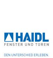 haidl-logo2