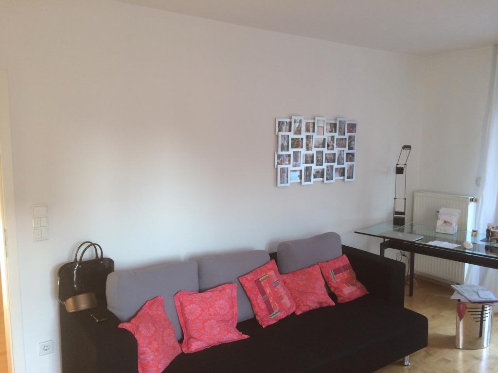 tragende wand entfernen beautiful with tragende wand entfernen die bluepages gmbh betreibt von. Black Bedroom Furniture Sets. Home Design Ideas